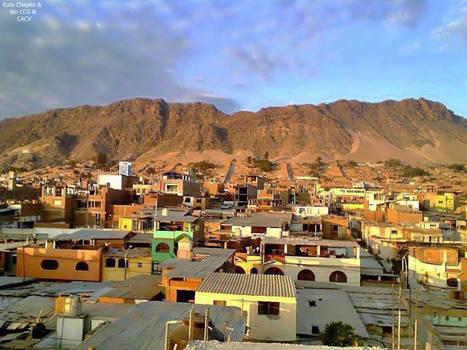 4b3 Cerro Chepen 2000-10 by Chepen-Ruta