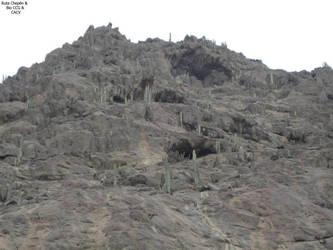 4b5a1 Cerro Chepen falda by Chepen-Ruta