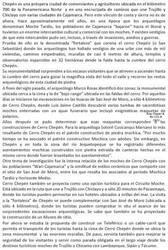 8d 2017-08-15 (2)  Cerro Chepen nuevo atractivo tu by Chepen-Ruta
