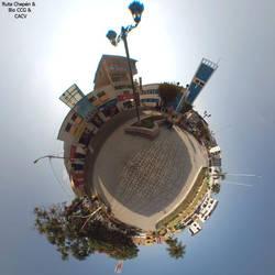 0b 2012 Plaza de Armas de Chepen Ed Pax by Chepen-Ruta
