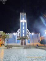 57d4 2017 (3) Iglesia San Sebastian de Chepen by Chepen-Ruta