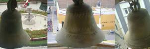 59 2009 Iglesia San Sebastian y sus campanas by Chepen-Ruta