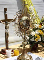 61a 2014 Corpus Christi Chepen by Chepen-Ruta
