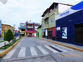 78h 2015 Paseo de Jr Atahualpa by Chepen-Ruta
