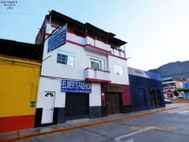 78i 2016 Paseo de Jr Atahualpa by Chepen-Ruta