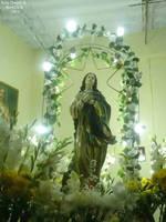 88c 2013 Capilla Inmaculada Concepcin con Comuni by Chepen-Ruta