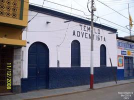 89 2008 Templo Adventista by Chepen-Ruta
