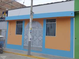 89a 2017 Templo Adventista Asociacion by Chepen-Ruta