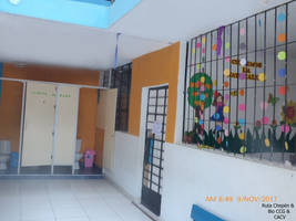 89c 2017 Templo Adventista Asociacion by Chepen-Ruta