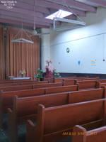 89d 2017 Templo Adventista Asociacion by Chepen-Ruta