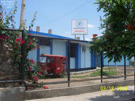 124 2008 Hospital Emergencia by Chepen-Ruta