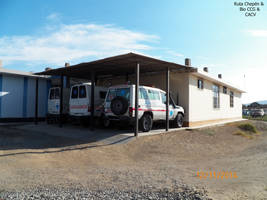 124c 2014 Hospital Emergencia by Chepen-Ruta