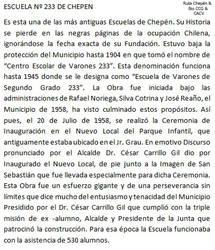 1932 (2) 1904 Escuela N 233 de Chepen by Chepen-Ruta