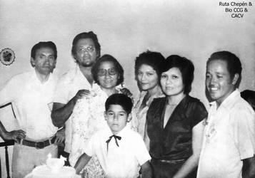 1965a (18a2) 1970-80 Familias Ugas y Arroyo by Chepen-Ruta