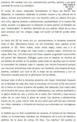 1920 (2) Cuando la Feria de Chepen era en la Plaza by Chepen-Ruta