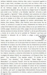1920 (3) Cuando la Feria de Chepen era en la Plaza by Chepen-Ruta