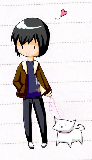 GIFH's Profile Picture