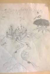 Fantasy by tiggers23