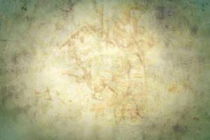 Free Renaissance Texture 3 by ibjennyjenny