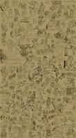 --+ MASSIVE Sketch Dump No.4 by TeaDino