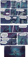 BBROS: M7 An Aether Epilogue by TeaDino