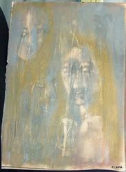 the 3 of us by tzaieretbaitaduma