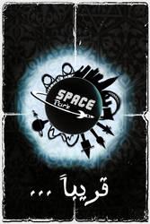Space Park 2- arabic version by yamen888