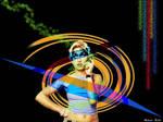 Colours by acelogix