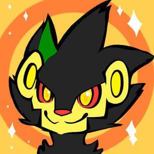 SmartLuxray's Profile Picture