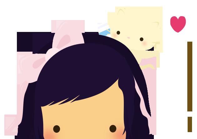 KelliBean's Profile Picture