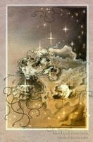 Night by Kuroi-kisin
