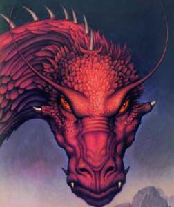 Dragonsfieryroar's Profile Picture