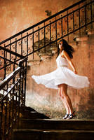 Dance your life by silvestru
