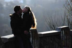 December love by silvestru