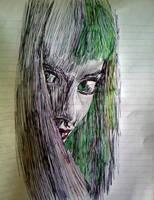 sketch by Drake2187