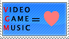 why hasnt this stamp been made by mariofan323