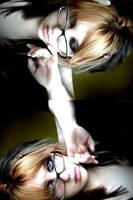 Bipolar. by kattors