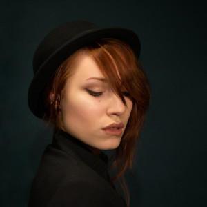 ylorish's Profile Picture