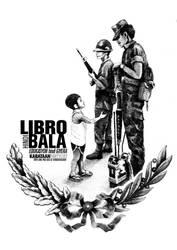 LIBRO HINDI BALA by shesnotmypresident