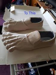Feet2 by Bappi-1