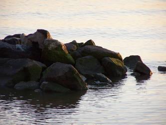 Rocks by AllFourOne