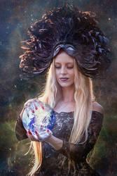 Elfia Arcen 2016 - 20 by MenschUndLicht