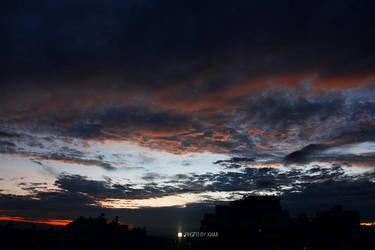 cloud2 by nbsjx