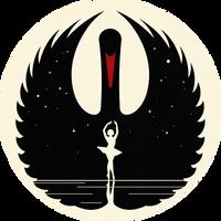 Black Swan by FiloChapas