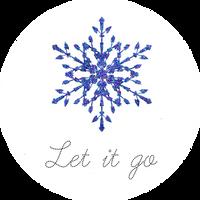 Let it go by FiloChapas