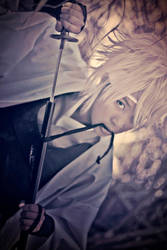 Gintoki 01 by sleepy-akira