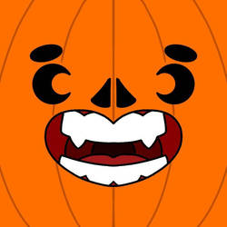 Its Spooky Season! by VShil0h