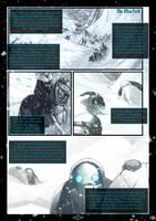 FW:Ch1.pg1 by EllirhShaan