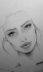 Sketch3 by MerryLu91