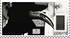 plague doctor stamp by ruhigst